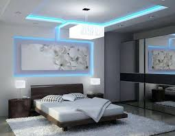 wall lighting bedroom. Led Bedroom Light Ceiling Modest On Intended For Ideas Home Decoration Lights . Wall Lighting