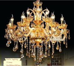 how to decorate a chandelier with crystals new big res chandelier 100 k9 crystal luxury large how to decorate a chandelier