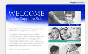 Image result for sapphire asd images