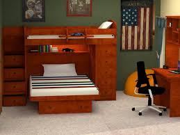 space saving furniture melbourne. Space Saving Bedroom Furniture Au Melbourne