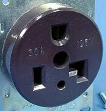 the amp volt pole wir nema 5 30r 2 pole 3 wire grounding rated 30a 120v