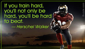 Sports quotes 100 Extremely Amazing and Motivational Quotes About Sports 9