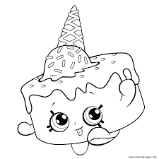ice cream sundae coloring page. Wonderful Page Coloring Pages Ice Cream Best Ideas On Sundae Colouring Sheets  Sheets In Page O