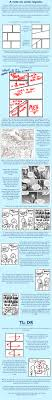 read than others tutorial ic manga layout manga art drawing drafting storyboarding medli20 deviantart