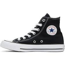 converse shoes black and white. best 25+ black high top converse ideas on pinterest | converse, shoes and white s