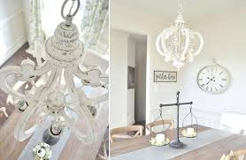 white wood chandelier distressed white wood chandelier pendant light distressed white wood chandelier pendant light white white wood chandelier