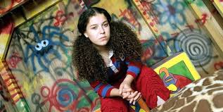 The story of tracy beaker (series 1, episode 1: Tracy Beaker Is Officially Coming Back