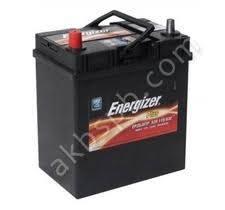<b>Аккумуляторы Energizer</b> автомобильные купить в СПб ...