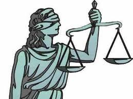 Risultati immagini per giustizia