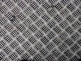 metal floor texture. Texture Metal Floor Surface And