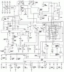 73 Cadillac Deville?resize=665%2C745 1998 jeep tj stereo wiring diagram wiring diagram,