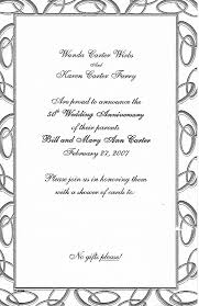 anniversary cards silver jubilee wedding anniversary invitation cards in hindi best of silver jubilee wedding
