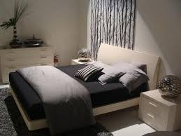 Small Picture 30 Small Bedroom Interior Designs Created to Enlargen Your Space