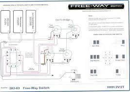 les paul wiring diagram best of fresh custom guitar wiring diagram les paul wiring diagram best of fresh custom guitar wiring diagram wiring diagram pictures of les