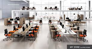 DMI fice Furniture – Value Business Interiors
