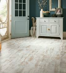 white wood laminate flooring on small bathroom vanities bathroom vanities with tops epic