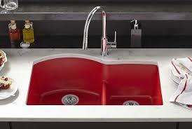 elkay quartz luxe 33 kitchen sink