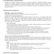 Food Consultant Sample Resume Sample Resume For Food Service Apple Consultant Sample Resume Food 15