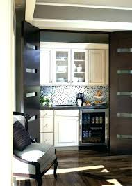 office coffee cabinets. Coffee Stations For Office Station Cabinet Cabinets  Furniture