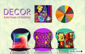 Shop Online And Give Your Home A Stunning Look  CouponsGridin  BlogShopping Online Home Decor