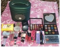 bridal makeup kit retailer from bhilwara