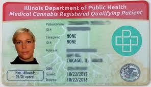 Our medical marijuana doctors evaluate patients online! How To Get A Medical Marijuana Card In Illinois Prestodoctor Blog