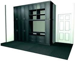 bedroom wall storage cabinets wall unit bed storage units bedroom storage units bedroom wall unit storage
