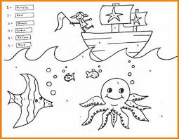 Coloring Pages Ideas 1st Grade Coloring Pages Ideas First Sheets