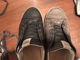 bob s shoe