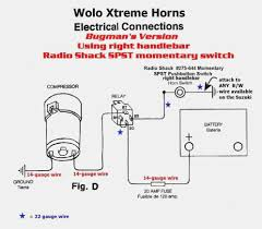 air horn wiring diagram switch just another wiring diagram blog • silverado air horn fuse box wiring library rh 56 akszer eu 1996 chevy cavalier wiring diagram air horn wiring diagram
