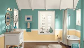 small house paint color. 15 Top Interior Paint Colors For Your Small House Unique Home Painting Ideas Color N