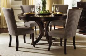 Glass Dining Table With Chairs Glass Dining Table And Chairs Uk Degranvillecom