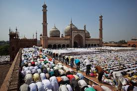 Image result for islam ramadan