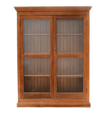 oak bookcase with doors antique oak bookcase with glass doors antique oak bookcase with leaded glass