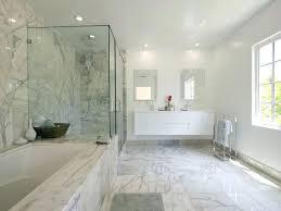 carrera marble bathrooms white marble bathroom image result for marble bathrooms white marble bathroom vanity carrara