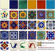 108 Stück verschiedene antike enkacheln vom Kachelofen