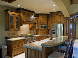 alder wood kitchen cabinets pictures 14 best customer finished home projects images on