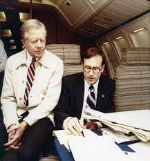 Was Jimmy Carter the Most Underrated ...