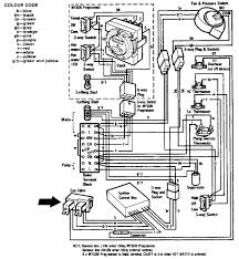 strat 5 way switch wiring diagram images diagram template emi wiring diagram emi automotive wiring diagram printable