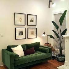 Reviews Of Article Furniture Best Living Room  Awesome Cheap Sets Full Customer E93