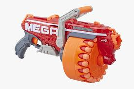 Light Blue Nerf Guns The 12 Best Nerf Guns Improb