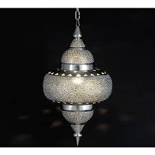 moroccan lantern ceiling light with lamp pendant fixtures that will transform your and 5 orb fixture hanging edison lights seeded glass rattan on