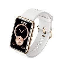 Buy Huawei Watch Fit Elegant Edition ...