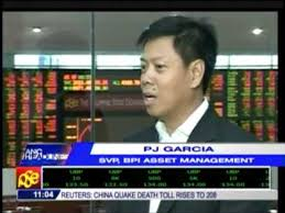 PSE index breaches 7,000 level 'sooner than expected' - video Dailymotion