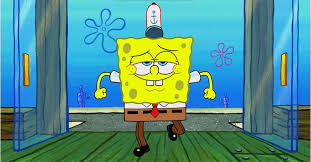 spongbob sqaure pants. Contemporary Pants Throughout Spongbob Sqaure Pants O