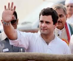 welcome rahul gandhi image के लिए इमेज परिणाम