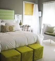 green and gray bedroom ideas. amazing green and grey bedroom about remodel home decor ideas gray
