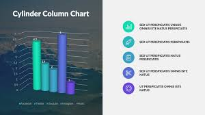 Olol My Chart Login Charts And Data Driven Ppt Pitch Deck