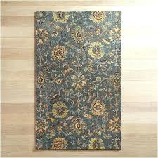 pier one rugs pier one rugs traditional blue wool rug pier 1 pier one outdoor rugs
