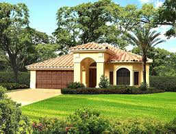 mediterranean style house plans homes modern small luxury houses regarding small luxury house plans with photos